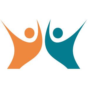 Shiksha Team Logo